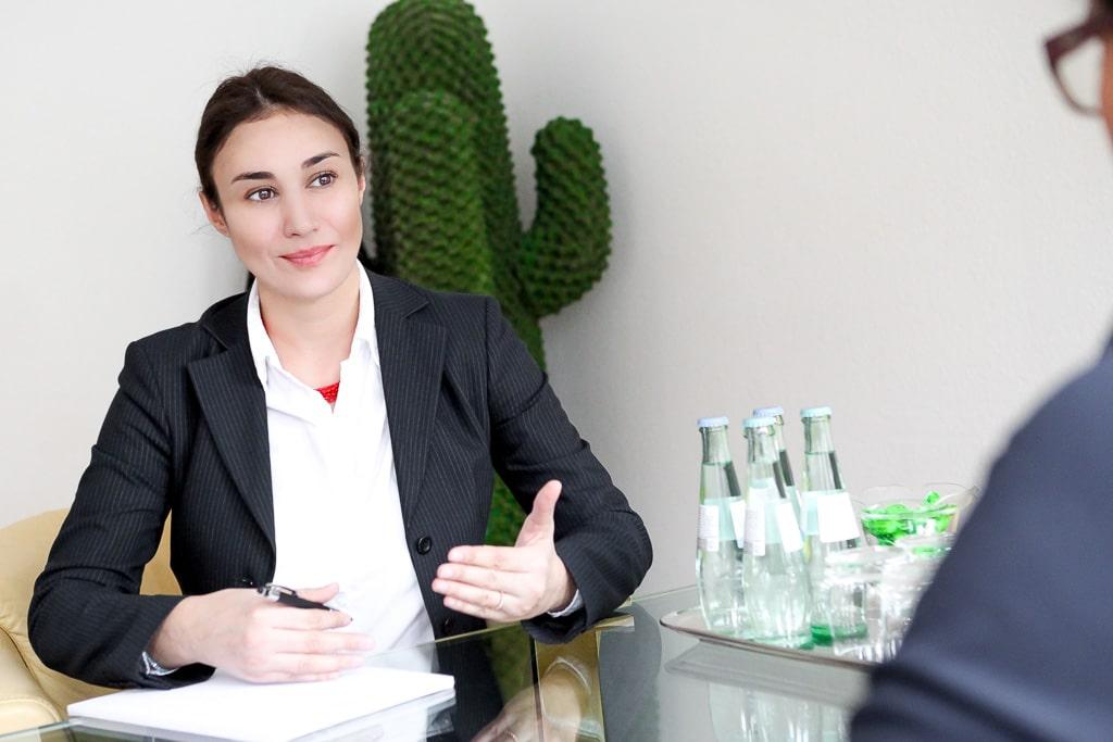 Rechtsanwältin Beratung, Köln, Familienrecht, Arbeitsrecht, Kündigung
