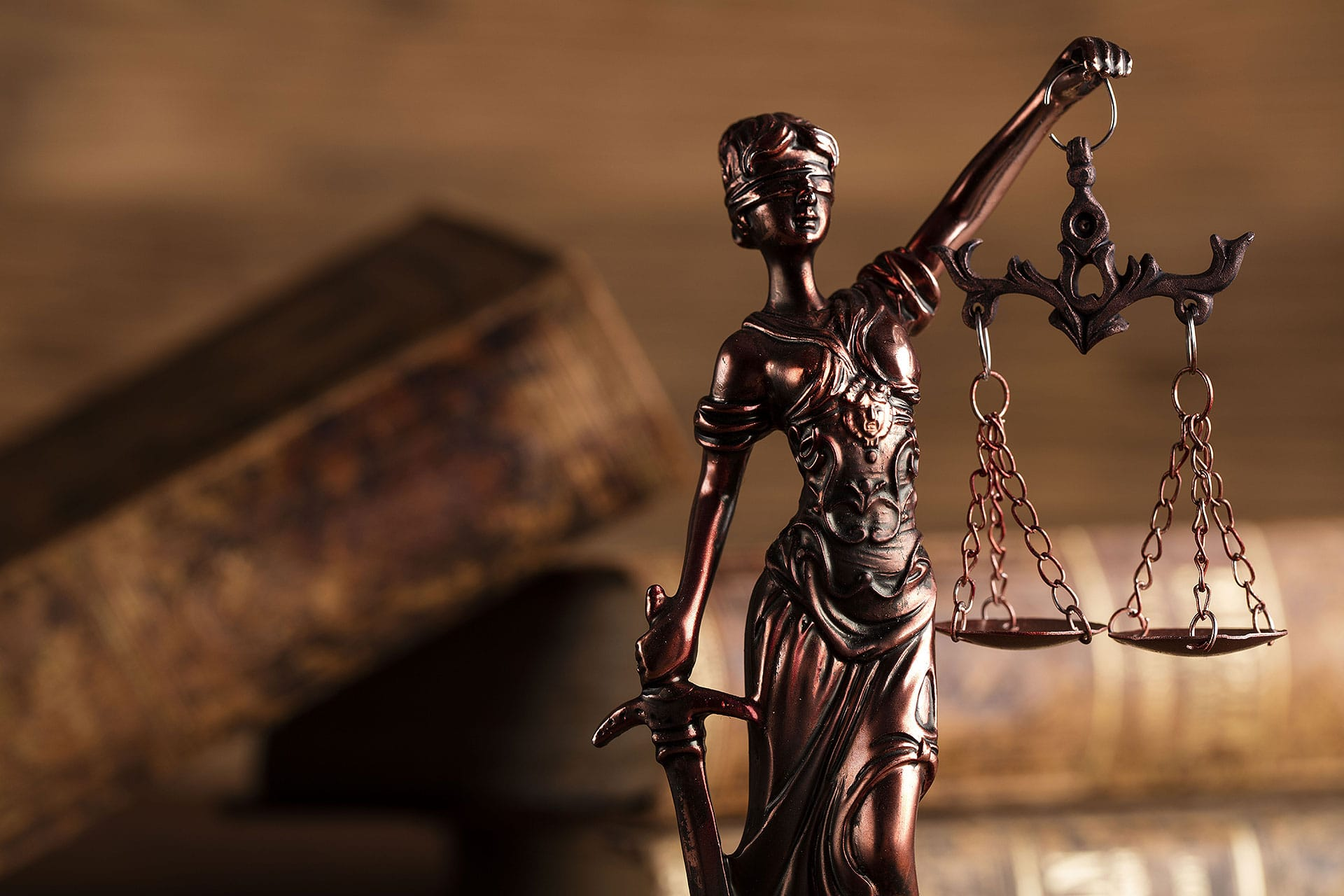 Justitia, Recht, Anwalt, Jura, Gesetz, Waage