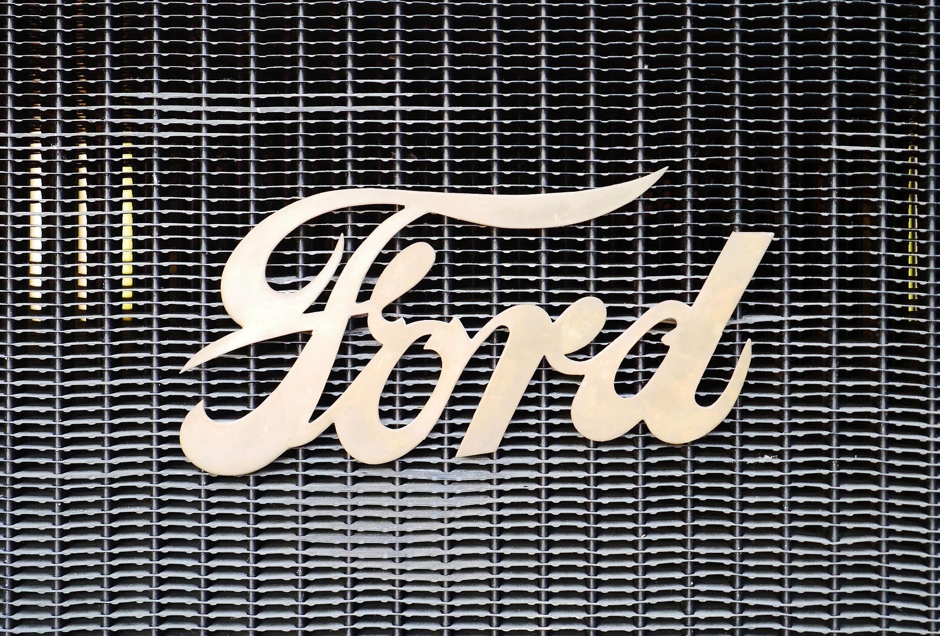 Ford Köln Stellenstreichung